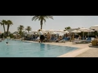 SUNE I GREKLAND - ALL INCLUSIVE OFFICIAL TRAILER