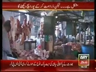 Sar e Aam (8th March 2013) Haraam Ghosht Ka Karobar EXPOSED by Iqrar ul Hassan