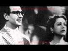 Meetha Zahar 1938: Phoolan Ki Maala Apne Devta Ko (Naseem Bano)