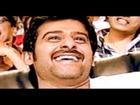 Rebel Movie Audio Launch Highlights - Prabhas, Tamanna, Deeksha Seth