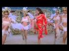 Ashwaria nude scene reboot rajni khant EMAX TV emax.tv