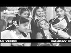 Chandani Chauk: Hum Ko Kisise Kyun Hai Mohobbat