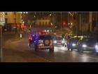 Video of Armed Garda RSU & ERU in Ireland