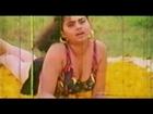 Chaahat Ki Raat - Full Lentgh Bollywood Hindi Film