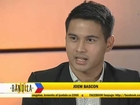 Joem Bascon willing to do any movie role