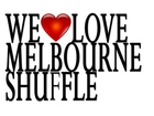 2013 STORY LOVE MELBOURNE SHUFFLE