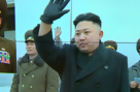 Headlines: Kim Jong-Un Executed Ex-girlfriend, Reports Say