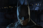 Meet a More Raw Batman in Batman: Arkham Origins