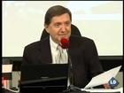 Federico a las 8: Pachi Vázquez negoció su entrada en el PP y el PSOE