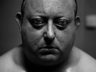 The Human Centipede 2: Full Sequence Trailer Official