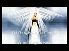 DJ Babyboi & DJ Dopey - When Angels Kiss