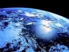 La nostra Vera Grande Santa Madre -  La Terra
