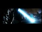 Godzilla Final Wars Godzilla Vs Zilla