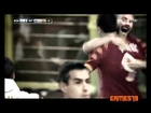 Promo DERBY Lazio Roma 07-11-2010