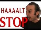 Frauentausch - HAAAALT STOP ! ! !