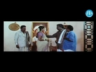 Tiger Harishchandra Prasad Movie - Brahmanandam Comedy Scene