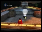 LEGO Batman 2: DC Superheroes Walkthrough: Villains #5 - Killer Moth, Brainiac & The Penguin