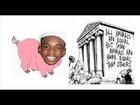Tyler Almonor - Animal Farm