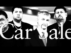 Car Salesmen Wiseguys - TV Commercial Promo 2012