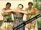 Nargis Punjabi Mujra Dance Mino Gujri Bana La Tera Keda Mul Lagda stage drama