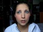 Impressione e consigli: Lasting Color Stick Eyeshadow WJCON