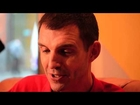 FACT TV: Tim Westwood in-depth on Notorious BIG, East vs. West, reviving Aaliyah and more