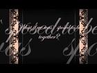 Babyface - What If (With Lyrics)