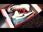 KD V AREA 72 For SALE CHEAP BUY NOW LEBRON X CORK KOBE MELO