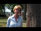 Tammy Baldwin's Independence Day Message