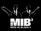 Men in Black 3 Launch Trailer - iPhone, iPad & Android Official Game