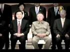 【中國新聞】北韓核爆威脅世界中共自吞苦果