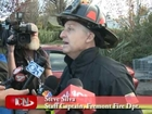 12.13.2012 ICNSF News - Fire Breaks out at Machine Shop in Fremont
