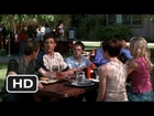 Shriek If You Know What I Did (5/10) Movie CLIP - Watch Your Backs (2000) HD