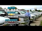 Northeast Michigan's Number ONE CAR DEALERSHIP!