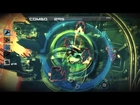 Anomaly: Warzone Earth PS3 Launch Trailer (HD)