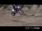 Yamaha YZ450F - 2008 450 Motocross Shootout