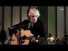 Lee Ranaldo -- Shouts
