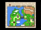 Let's Play Super Mario World Part 3