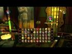 Lego Batman 2_Inseguimenti Teatrali_Minikit + Cittadino 100%_Gameplay ITA_HD_Parte 1