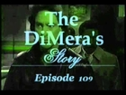 The Dimera's Story Promo (Episode 109)
