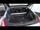 2009 Nissan 370Z - Don Mallon Chevrolet - NORWICH, CT 06360