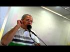 Minipalestra com Jacob Melo-CVV 142 Um só Senhor 01mai2013