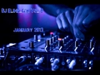 DJ Elimelech January 2013 Set Vol.8