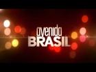 Resumo Avenida brasil Capítulo 131 Sexta Feira 24082012