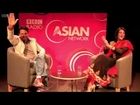 Gurdas Maan BBC Interview with Sonia Deol Part 4 Of 5