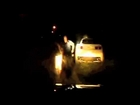 Dash Cam shows Pensacola Police Office slamming girl into car? He was later fired and arrested