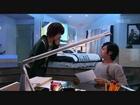 Without Words  Park Shin Hye and Jang Geun Suk DUET remix