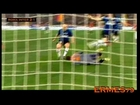 Roma Inter 2-1 - clip by ErmeS79