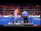 Jose Luis Castillo vs Ivan Popoca (2/2)