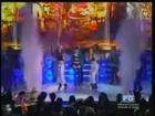 ASAP 2012 - Supahdance (shaina & maja)
